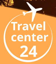 Travel center             24
